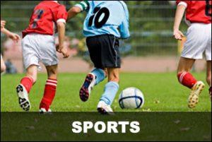 vignette-sports2