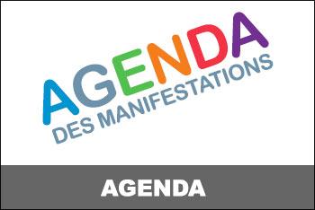 vignettes-agenda-2016