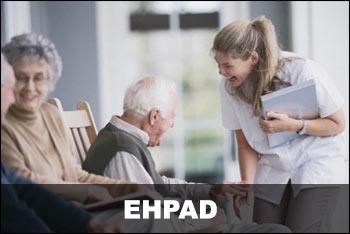 vignettes-ehpad-4