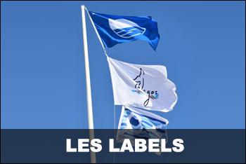 vignettes-les-labels