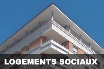 vignettes-logements-sociaux