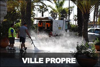 vignettes-ville-propre-v2