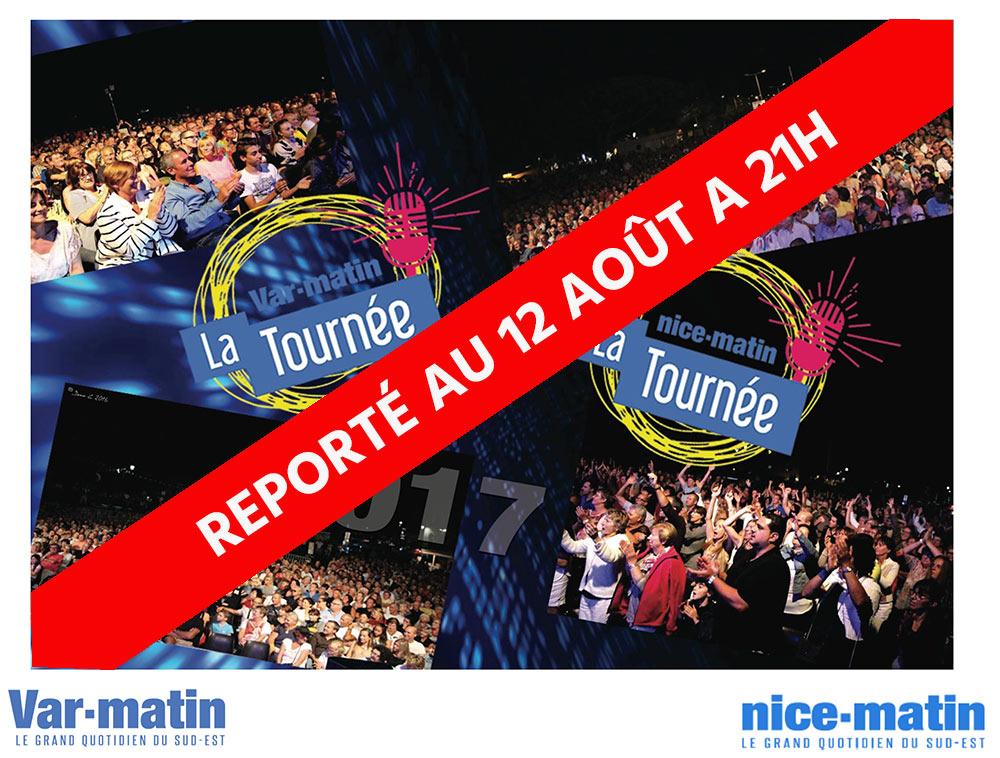 Var-Matin-Reporte