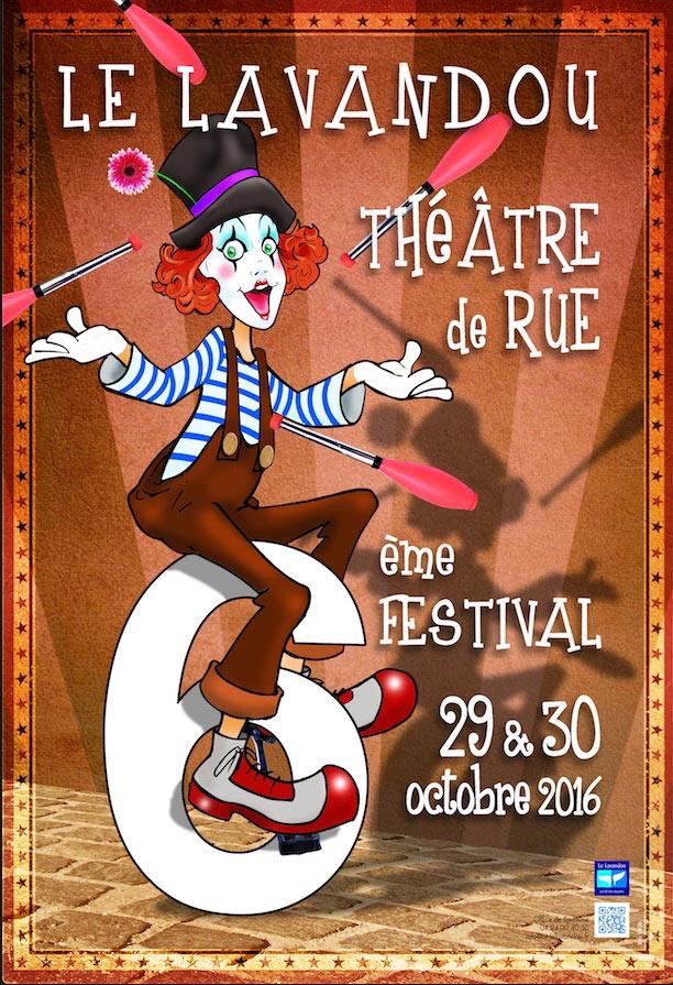 theatre_de_rue_2016_le_lavandou