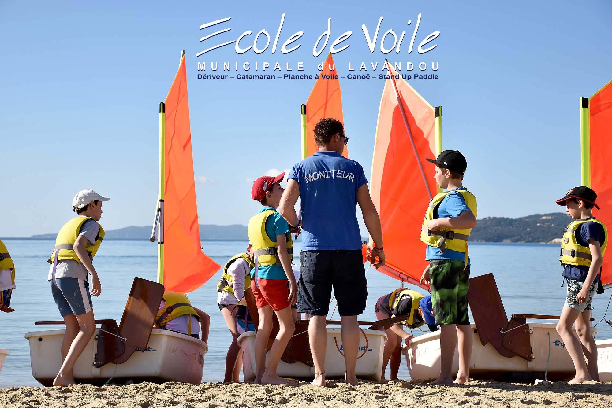 Ecole_Voile_Municipale-Home2