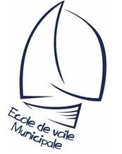 logo-EVM-Le-Lavandou