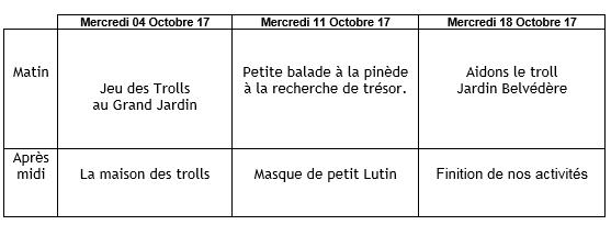 Planing-Maternelle-Octobre2017