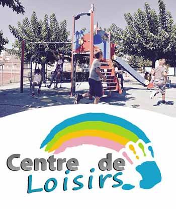 centre-loisir2