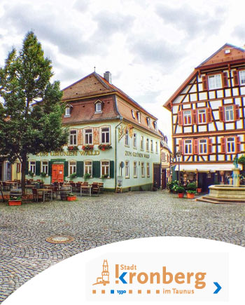 sejour-Kronberg-Allemagne