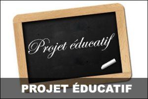 vignette-projet-educatif-jpg