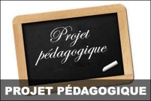 vignette-projet-pedagogique