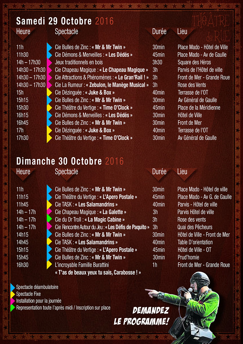 programme-theatre-de-rue-2016