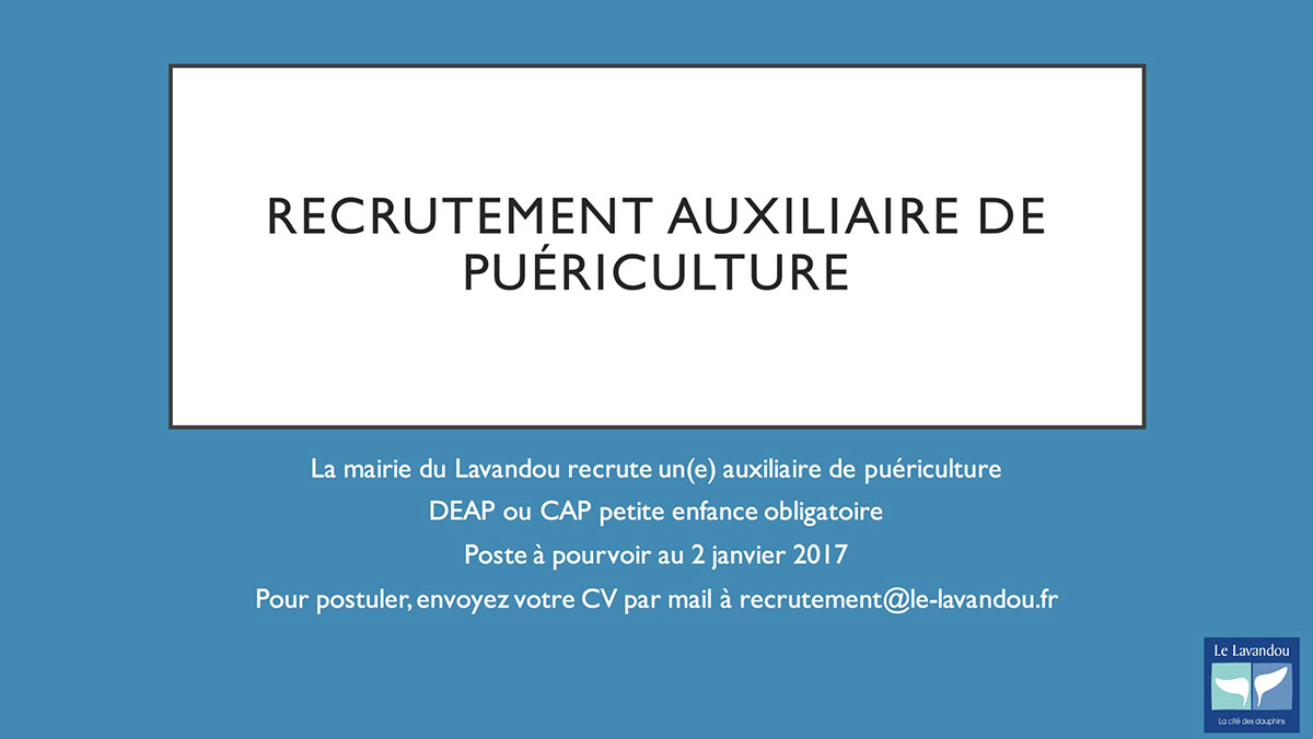 recrutement_auxiliaire_puericulture-web