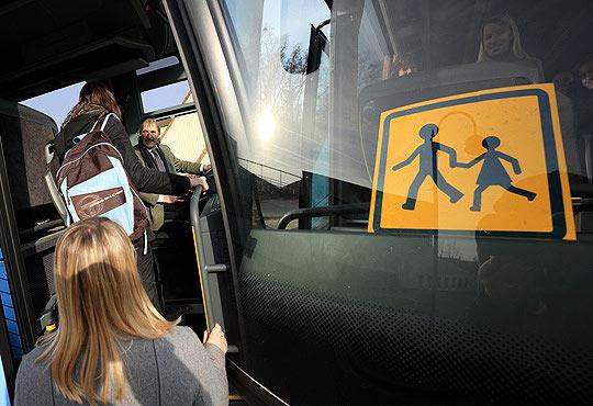 transport-scolaire