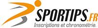 sportips_logo_small