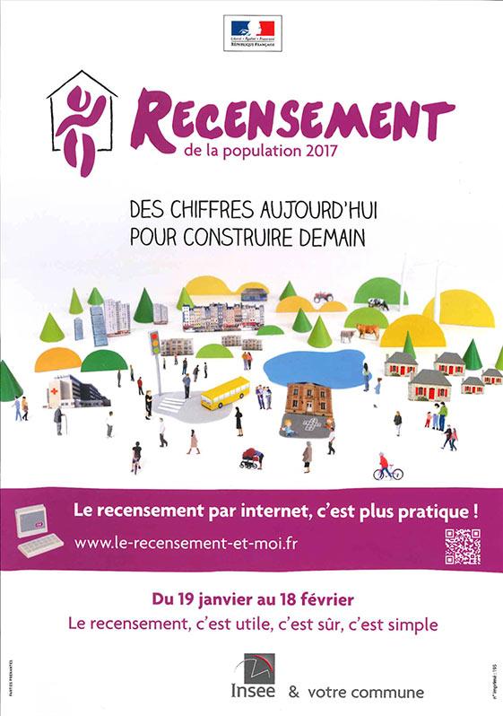 affiche-recencement2