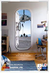 Photo - Marine Nationale