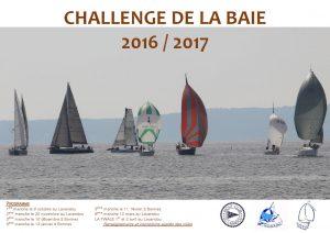 Challenge-baie-2017