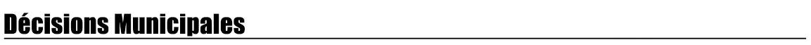 titre-decision-municipales