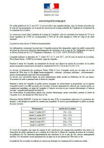 AVIS_ENQUETE_PUBLIQUE_CONCESSION_ANGLADE