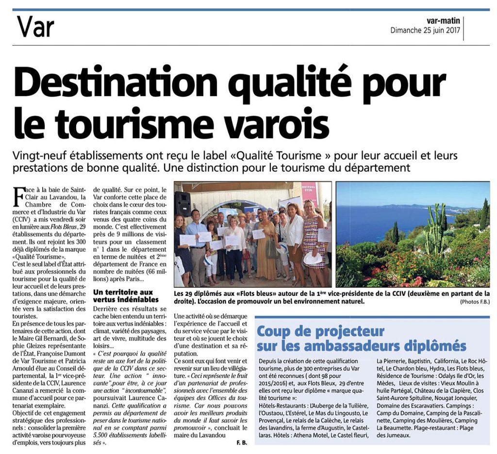 QUALITE_TOURISME-HD