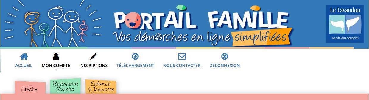 Portail-Familles-2017-2018