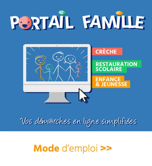 Guide-Portail-528px