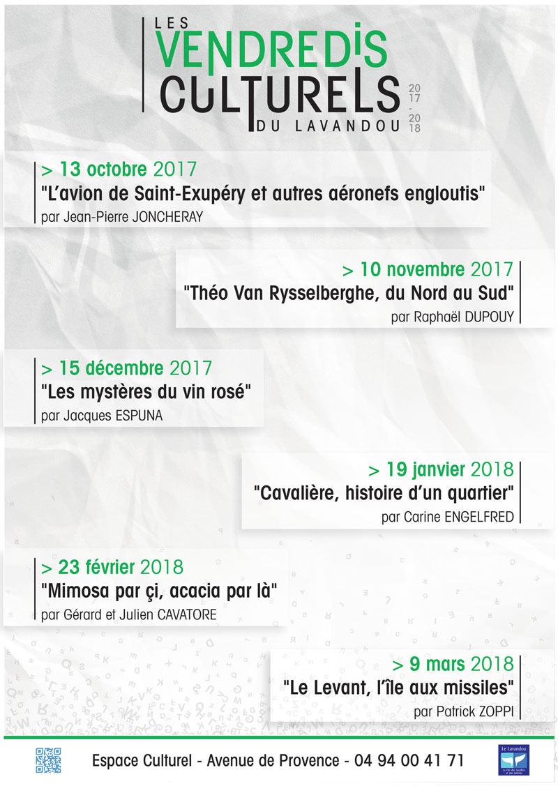 Programme_vendredis-culturels-2017-2018