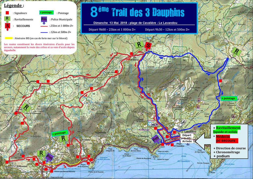 traildes3dauphins2018-1200