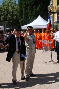 Hommage_au_Medecin_Colonel_Jean_Plancke