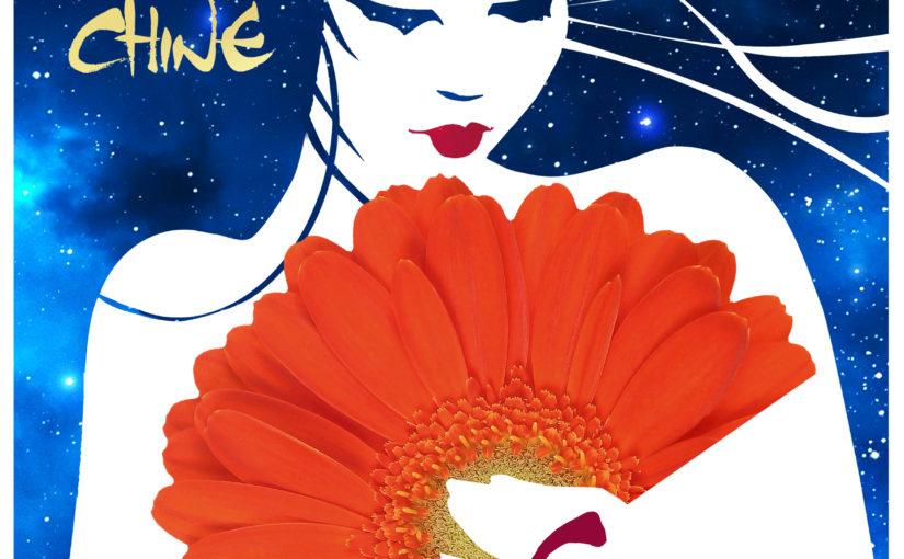 5 Bonnes Raisons De C 233 L 233 Brer Le Corso Fleuri Du Lavandou