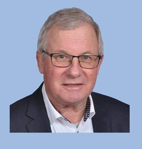 Gilles COLLIN