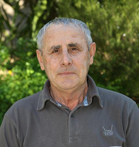 Denis CAVATORE