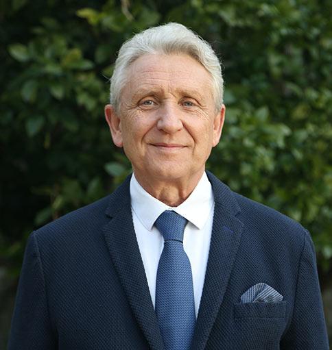 Gil BERNARDI