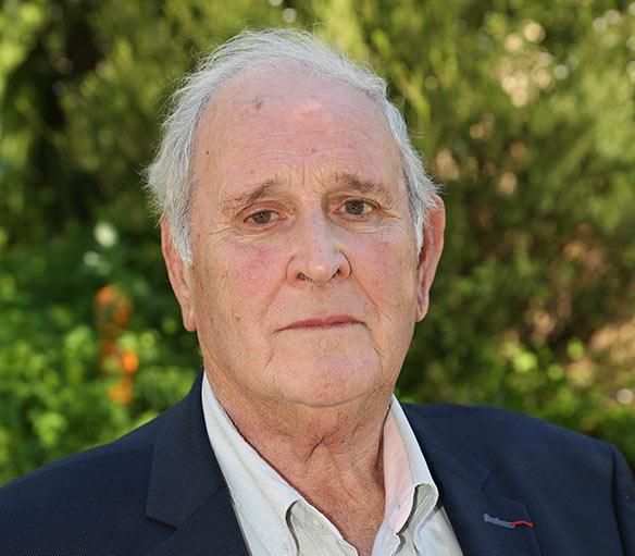 Jacques BOMPAS
