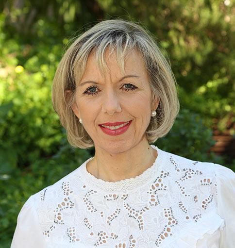 Nathalie CHRISTIEN