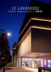 REVUE_MUNICIPALE2021
