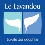 Logo de la ville du Lavandou