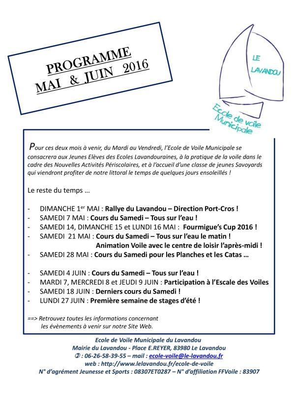 programme_ecole_de_voile