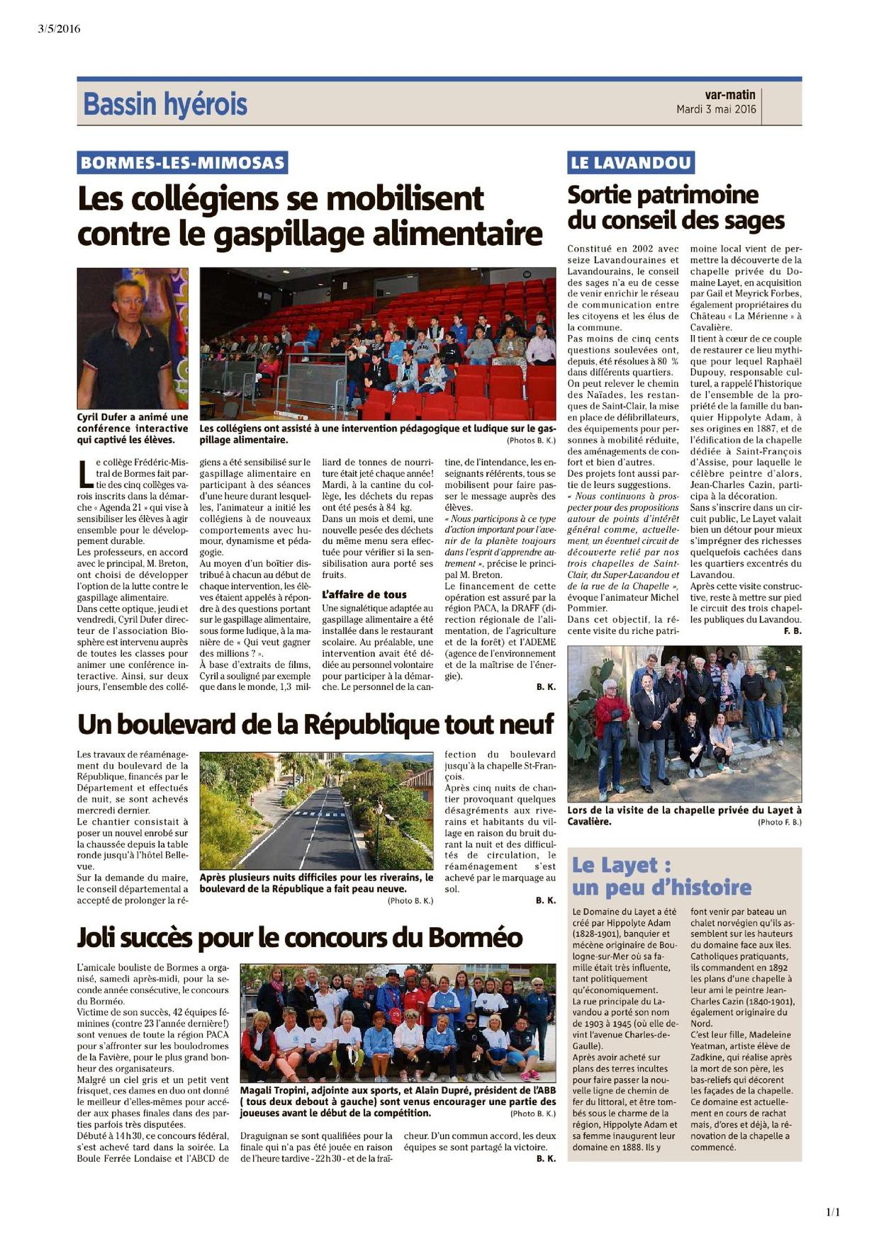 sortie_conseil_des_sages_-_vm_3_05-page0